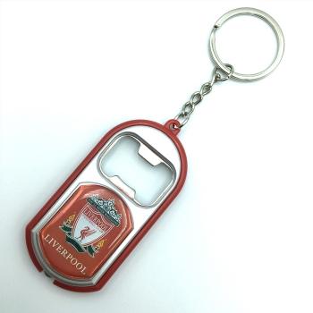 開瓶鑰匙扣