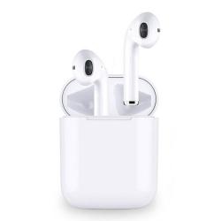 充電式無線藍芽耳機