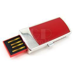迷你USB手指