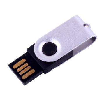 迷你USB儲存器