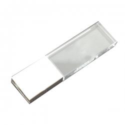 迷你發光水晶USB