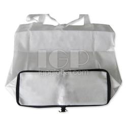 摺疊環保袋