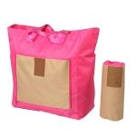 折疊旅行袋