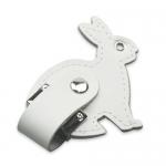 皮具USB储存器