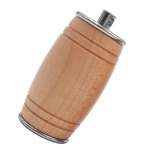 Wine Barrel USB