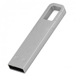 登山扣USB