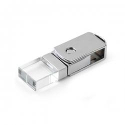 手機USB儲存器