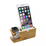 Smart Watch Holder