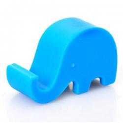 大象手機座