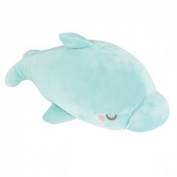 彈力超柔抱枕