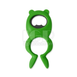 青蛙開瓶器