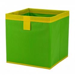 無蓋收納盒