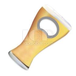 啤酒開瓶器
