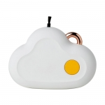 Cloud Shape Mini Purifier