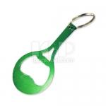 Racket Opener