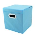 Non-woven Folding Box
