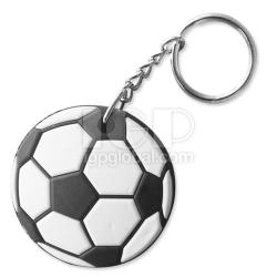足球開瓶器
