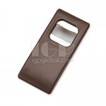 Square Bottle Opener