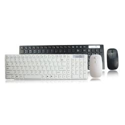 無線鍵盤鼠套裝