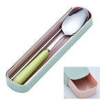 Ceramic Handle Tableware