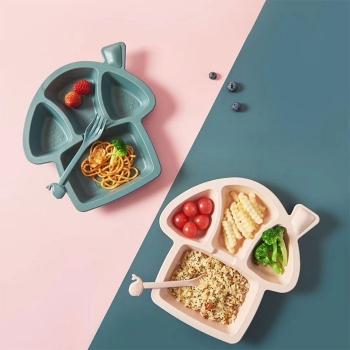 Tableware set for kids