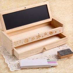 多功能筆盒