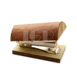 木質訂書機