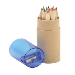 Eco-Pencil Set