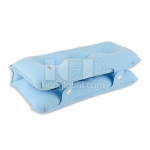 Inflatable Folding Cushion