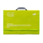 Velco Travel Clothing Foldable Bag