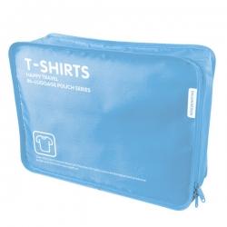 旅行衣物收納袋