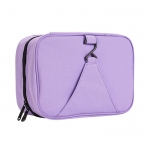 Large Scale Hanging Travel Toiletry Kit