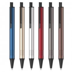 鋁桿廣告筆