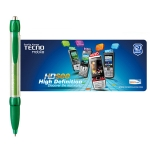 Advertising Pen