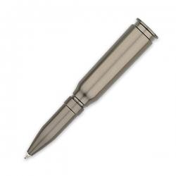 子弹原子筆