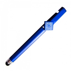 手機支架筆