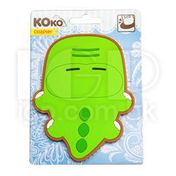 KoKo Coaster