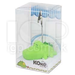 KoKo Memo Clip