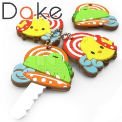 KoKo&Ber Key Holder