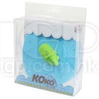 KoKo Cup Cover