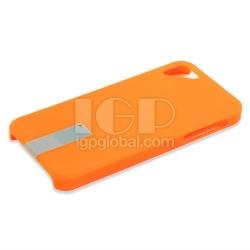 iPhone 5手機殼 (USB功能)