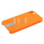 iPhone 5 Case USB