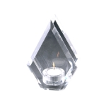 Crystal Candleholder Artcles