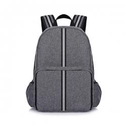 Digital Storage Backpack