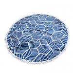 Circle Picnic Mat