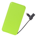 Pocket Power Bank