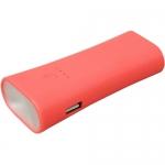 Flashlight Portable Charger