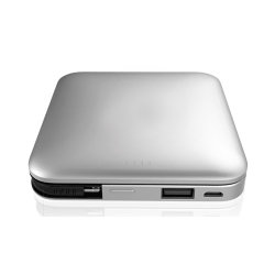 蘋果專用移動電源