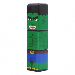 Cartoon Power Bank