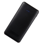 10000mAh Large Capacity Power Bank